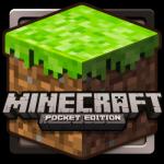 De 5 beste alternatieven voor Minecraft!