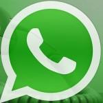 Hoe maak je verificatie voor WhatsApp in twee stappen mogelijk?