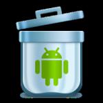 Zo kun je voorgeïnstalleerde apps verwijderen of uitschakelen!