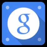Hoe kun je je toestel ontkoppelen van de Google Play Store?