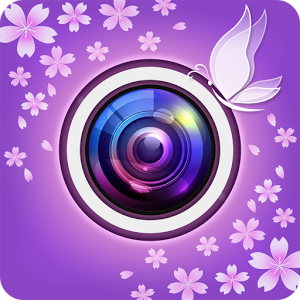De 5 beste apps om selfies mee te maken!
