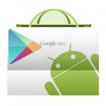 5 redenen waarom de Google Play Store beter is dan de Apple App Store!