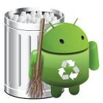 Hoe geef je de prestaties van je Android een boost?