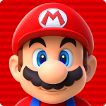 Super Mario Run: Tips en tricks om de beste te worden!