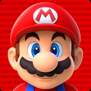 Super Mario Run: Tips en tricks om de beste te worden!