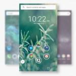 Android Taste Test: Vind het perfecte thema voor je toestel!