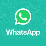 Veel voorkomende problemen met WhatsApp, en hoe je deze kunt oplossen!