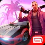 Image 2 De 5 beste open wereld games voor Android