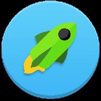 De 5 beste icon packs om je Android mee aan te passen!