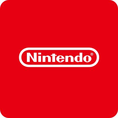 De beste Nintendo apps en games voor je Android!