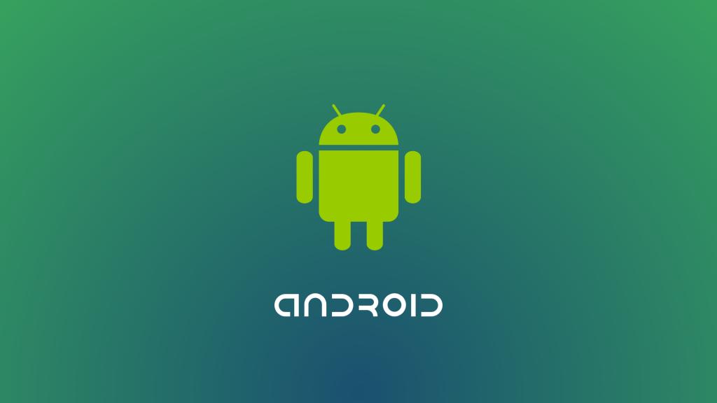 Hier vind je de beste Android Wallpapers!
