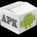 Wat is een APK bestand en hoe installeer in het vanaf AndroidOut?