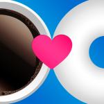 De 5 beste dating apps voor Android!