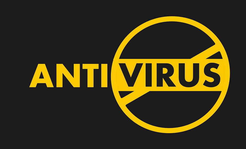 antivirus-1349649_960_720