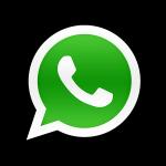 Verwijder WhatsApp berichten voordat ontvangers ze hebben gelezen