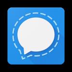 De vijf beste communicatie apps die veiliger zijn dan WhatsApp