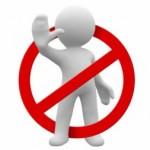 Hoe weet je wie jou geblokkeerd heeft op WhatsApp, Telegram of Facebook Messenger