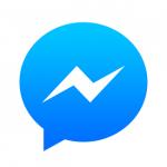5 tips voor Facebook Messenger die je waarschijnlijk nog niet kent