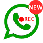 WhatsApp spraakberichten opnemen zonder het knopje van de microfoon te gebruiken