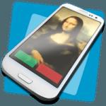 Video's instellen als ringtone voor je Android!