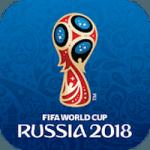 WK 2018: De beste Android Apps voor voetbalfans!