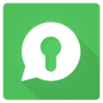 Image 1 De beste vergrendeling apps voor WhatsApp