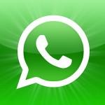 Hoe verberg je je geheime foto's van WhatsApp?