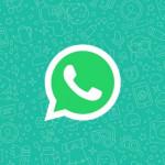 Hoe zet je oude WhatsApp gesprekken over naar je nieuwe Android smartphone?