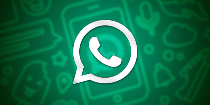 whatsapp-new-features-670x335