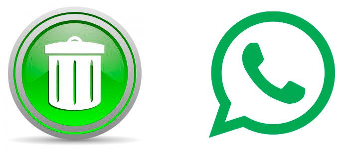 Image 1 Zo kun je verwijderde WhatsApp chats herstellen op Android!