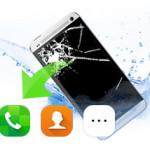 Image 3 Herstel de data van je kapotte Android toestel met AirDroid