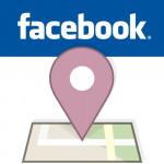 Laat Facebook stoppen met het traceren van je locatie op de achtergrond