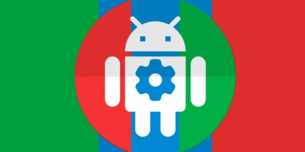 mirroring-Android-notification-using-Macrodroid