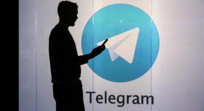 Zo kun je een bericht of chat in Telegram vastpinnen