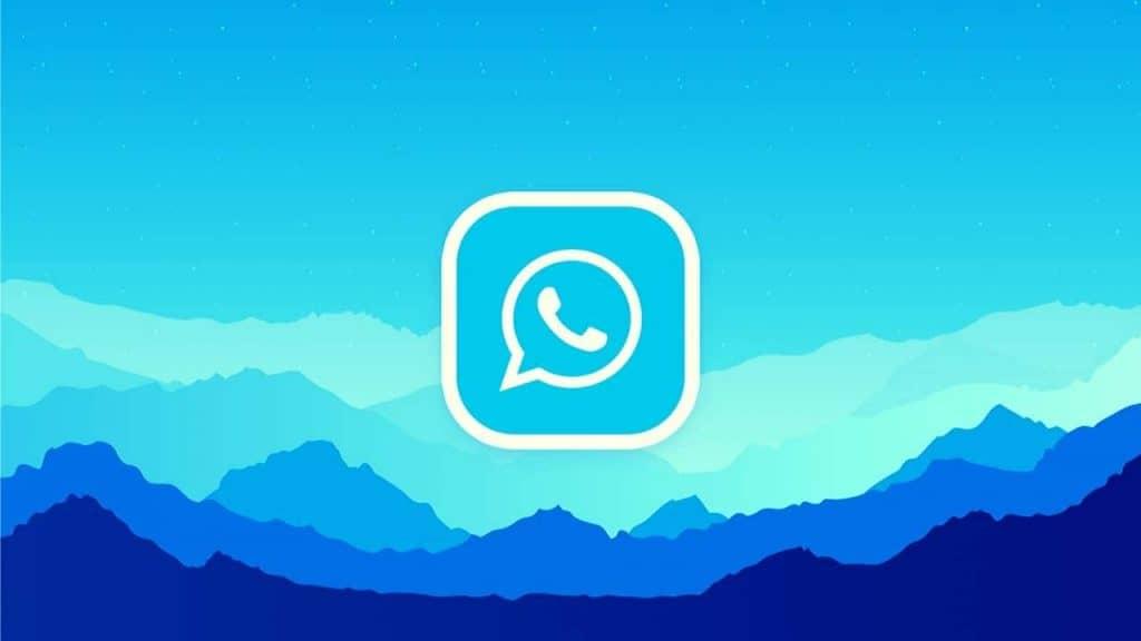 """WhatsApp Plus: wat is het en wat maakt het anders dan de """"gewone"""" WhatsApp"""
