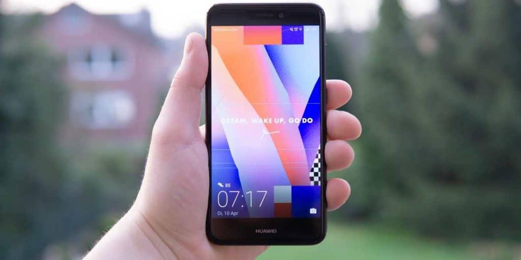 Zo kun je je Android-vergrendelingsscherm aanpassen