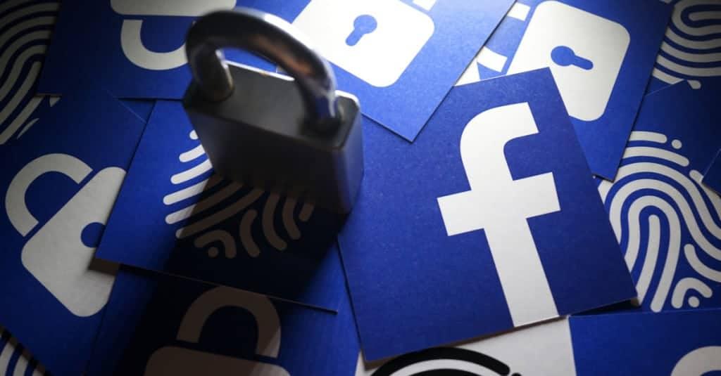 Ontvang waarschuwingen over onbekende inlog-pogingen op Facebook