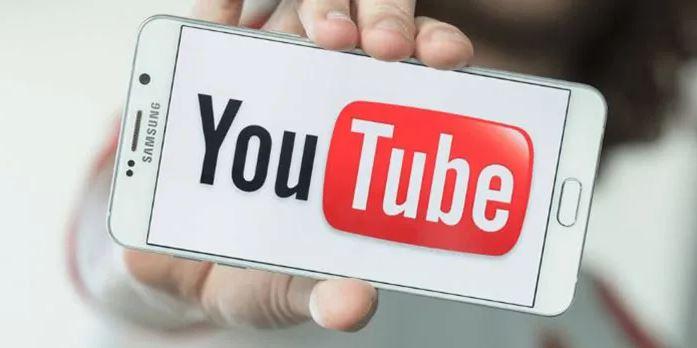 Werkt YouTube niet meer op Android? Zo los je het op!