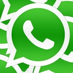 Hoe download je WhatsApp voor Android Tablet