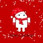 Beste Kerst apps voor de feestdagen