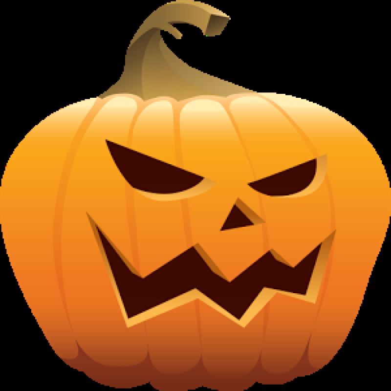 Οι καλύτερες Halloween εφαρμογές για Android!