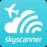 Οι 5 καλύτερες εφαρμογές για ταξίδια σε όλον τον κόσμο