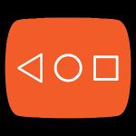 Οι καλύτερες εφαρμογές του Σεπτεμβίου, όπως το Crowdsource και το Navbar Apps