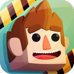 Τα Καλύτερα Παιχνίδια του Οκτωβρίου 2016: Make More!, Smile Inc.