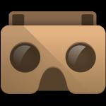 Τα 5 Καλύτερα Παιχνίδια και Εφαρμογές Εικονικής Πραγματικότητας για Android