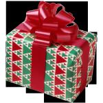 Χριστουγεννιάτικες προσφορές: 5 εφαρμογές αγορών για τα καλύτερα δώρα!
