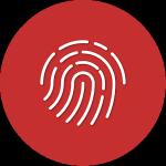 Οι Καλύτερες Εφαρμογές του Δεκεμβρίου όπως το InstaSave και το Fingerpriny Quick Action