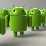 Τα 5 καλύτερα Multiplayer Παιχνίδια για Android