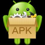 Εφαρμογές που δε θα βρείτε στο Google Play, αλλά πρέπει οπωσδήποτε να κατεβάσετε!