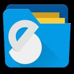 Οι καλύτερες Εφαρμογές Διαχείρισης Φακέλων για να οργανώσετε το τηλέφωνό σας